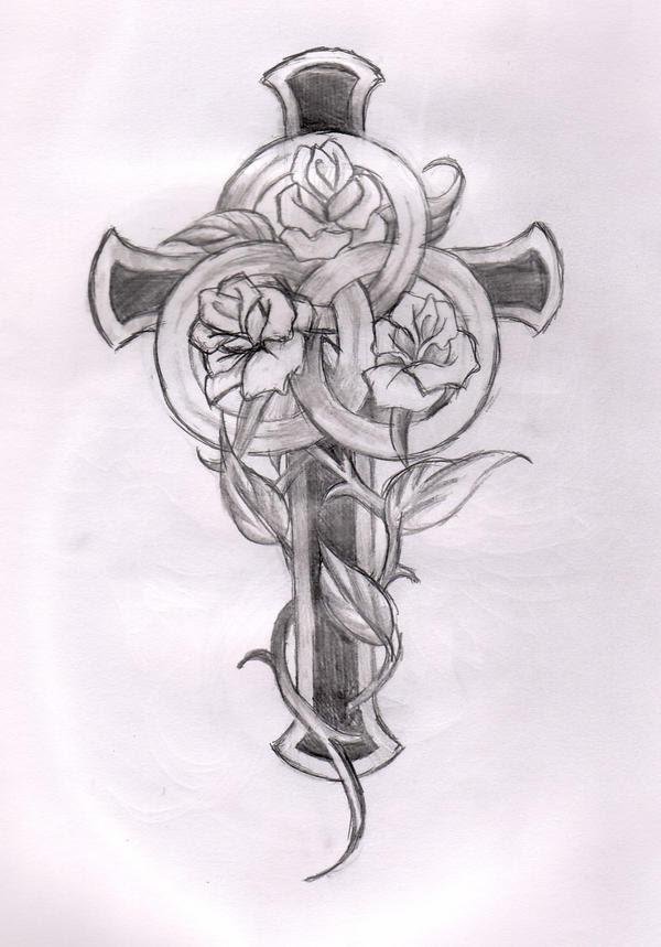 art tattoo ideas tattoo ideas by lucy alston. Black Bedroom Furniture Sets. Home Design Ideas