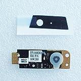 gotor® レノボ IBM Thinkpad X220 X220i X230 X230i等対応交換用 ウェブカメラキット04W1364