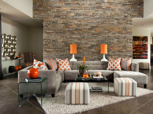 The 10 Best Furniture Stores In Dallas To Feather Your Nest