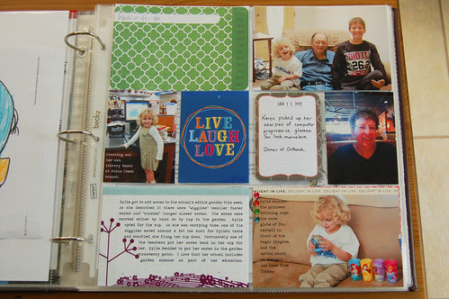 PL Week 2 Page 1