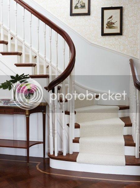 house-home-sarah-richardson-design-staircase-photobystaceybrandford-march2012
