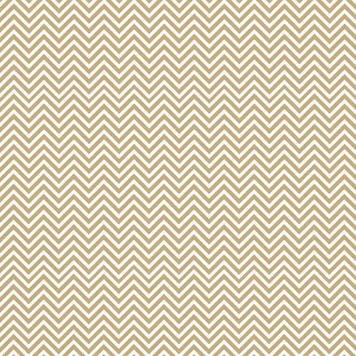 24-kraft_NEUTRAL_tight_zig_zag_CHEVRON_12_and_a_half_inch_SQ_350dpi_melstampz