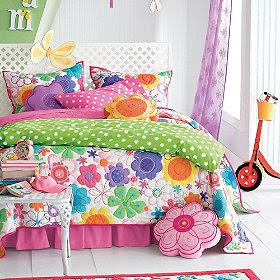 modern bloom quilt bedding.jpg