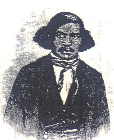 Image result for enslaved tour guide stephen bishop