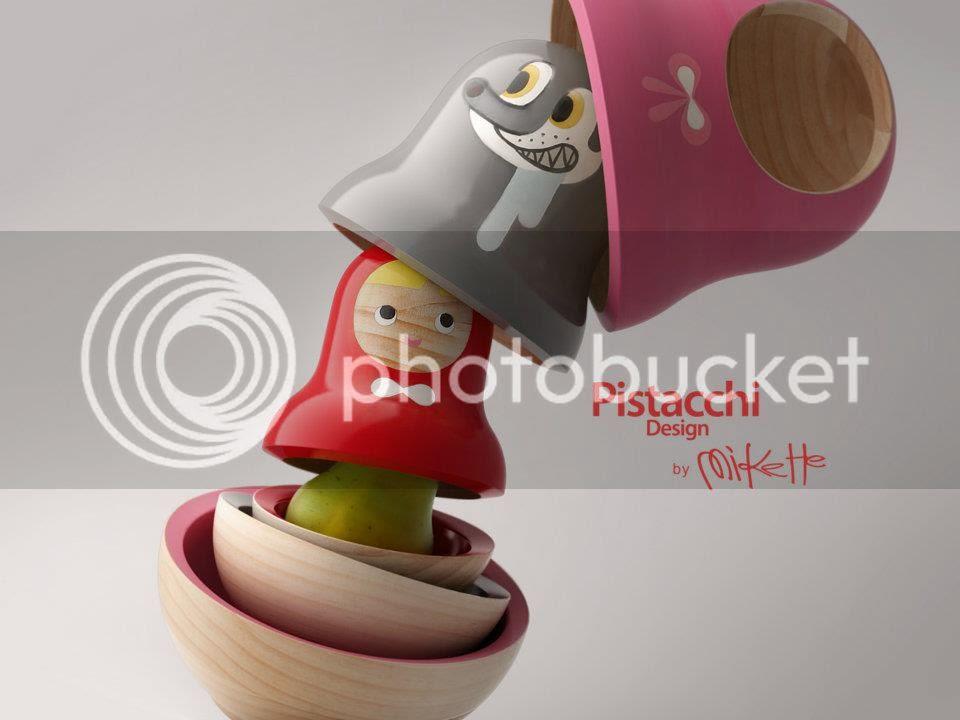 matryoshka-pistacchi-redridinghood-001