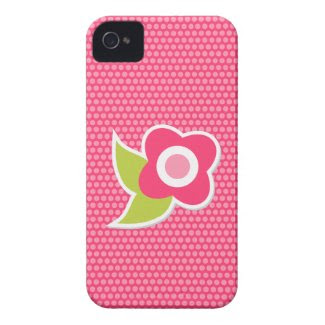 Sweet Spring iPhone Case casemate_case