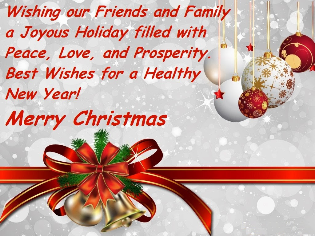 Christmas card love messages girlfriend xmast 1 merry christmas love greetings messages for girlfriend and m4hsunfo