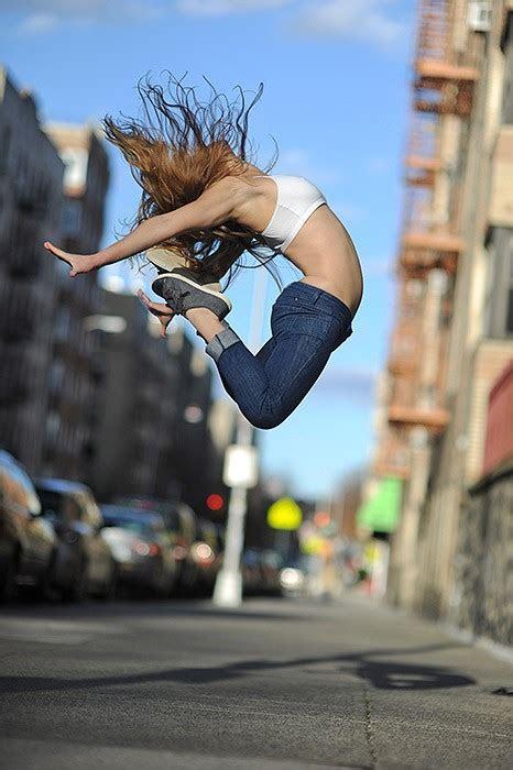 Alexis Brandt Dance Shot   Dancer Photographs   Jordan