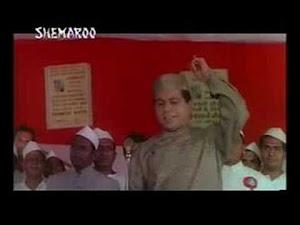APNI AAZADI KO HUM HARGIZ MITA SAKTE NAHI LYRICS – Mohd. Rafi | Leader (1964)