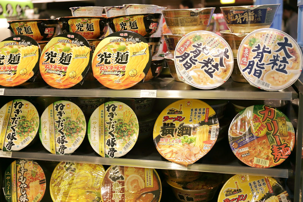 2013 Tokyo Food_026