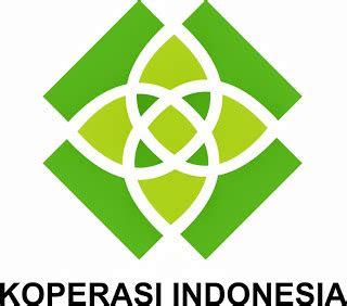 gambar logo keren logo cdr