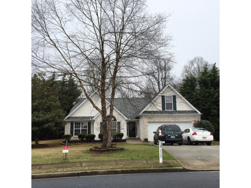 Homes for Sale in Buford  Buford, GA Patch