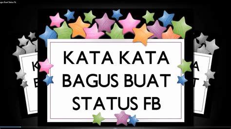 top foto lucu kata kata facebook top meme