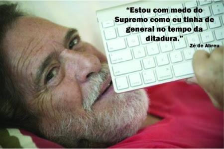 Ze_Abreu11A