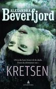 """""""Kretsen"""" av Alexandra Beverfjord"""