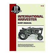 Farmall Cub Wiring Diagram Steiner Tractor Parts