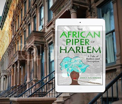 photo The African Piper of Harlem on tablet with buildings in background_zpsg0pp5bin.jpg