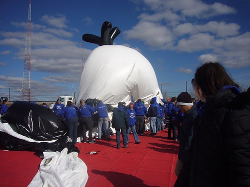 deflating2
