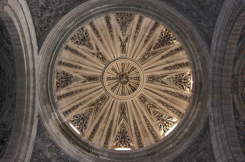 File:Dom Sagrario Granada.jpg