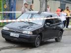 Homem é morto a tiros no Bairro Navegantes, em Porto Alegre Ronaldo Bernardi/Agencia RBS