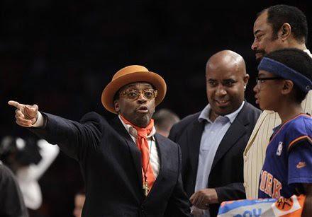 Celtics Knicks Basketball