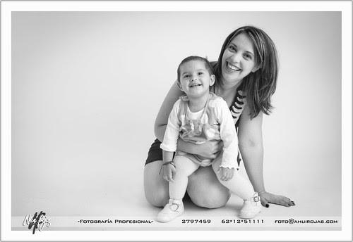 Fotografía Conceptual -Sara Marchetti- Ahui Rojas Fotografía Profesional by Ahui Rojas
