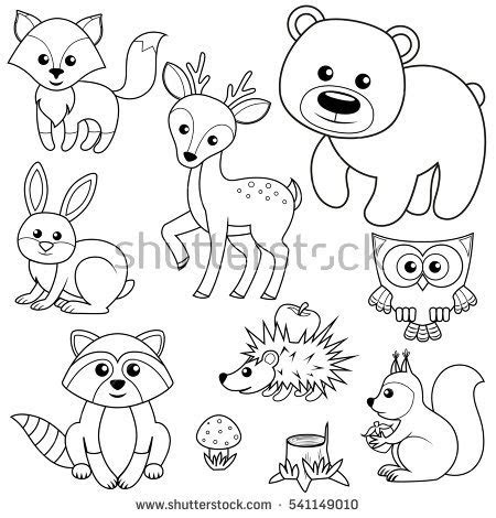 coloring book stock images royalty  images vectors