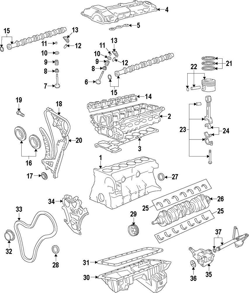 Yale Forklift Wiring Diagram Model Glc050 Rgn Ua082