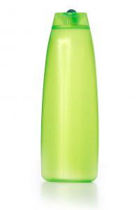 Xampu