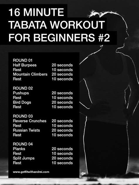 1000+ images about Exercise FINISHERS on Pinterest