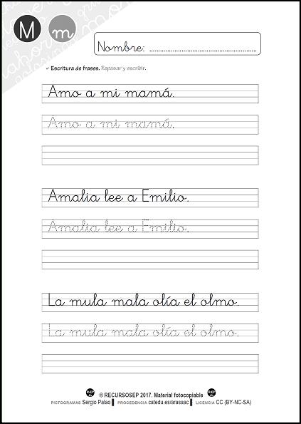 ficha-m-lectoescritura-5