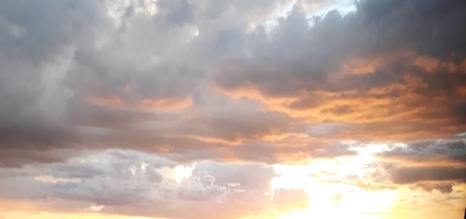 http://www.noticiasespiritas.com.br/2020/FEVEREIRO/15-02-2020_arquivos/image022.jpg