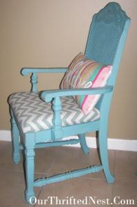 Goodwill Chair6