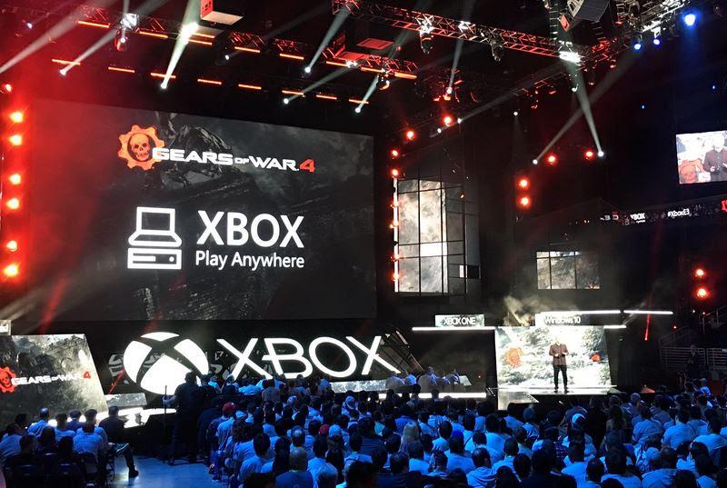 http://mspoweruser.com/wp-content/uploads/2016/06/Xbox-Anywhere.jpg