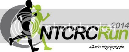 NTCRC Run 2014