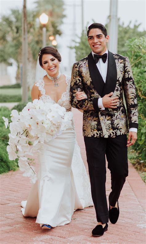 Alexandra Alvarez & Ivan Gutierrez ? The Valley Wedding Pages