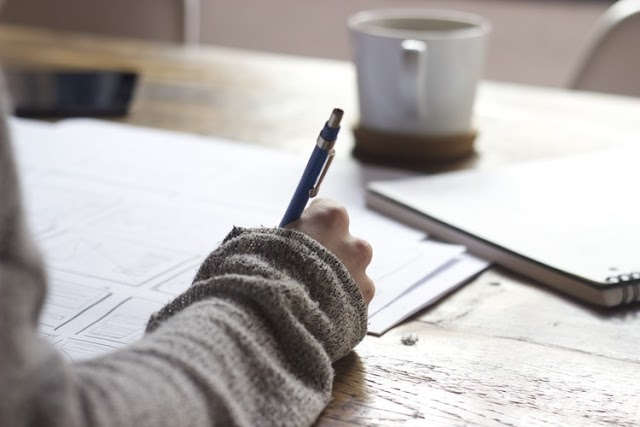 Article Writing Secrets And Techniques For Almost Any Newbie