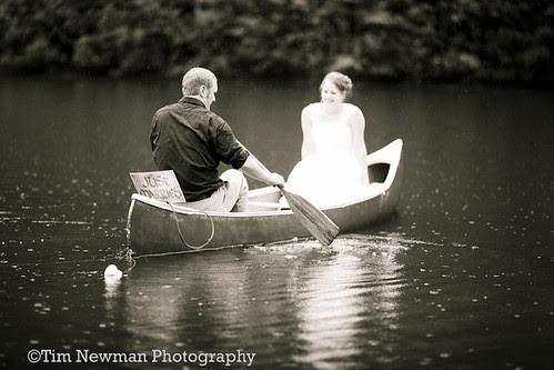 Drew & Abbys wedding-7881