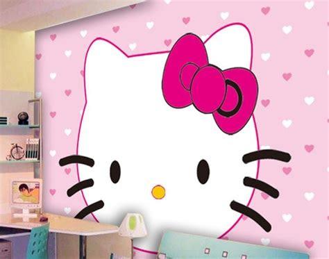 wallpaper dinding kartun keren wallpaper hd