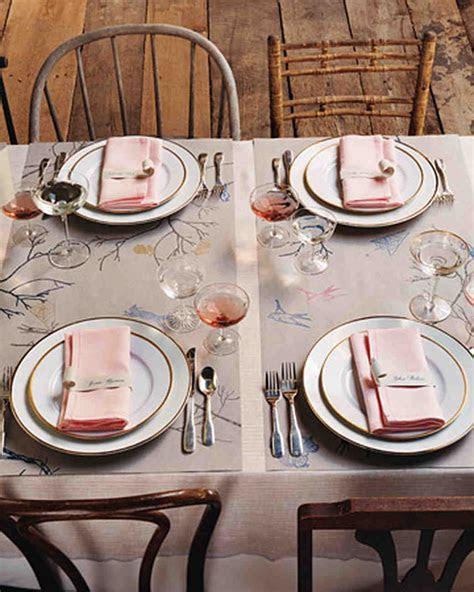 Casual Wedding Ideas   Martha Stewart Weddings