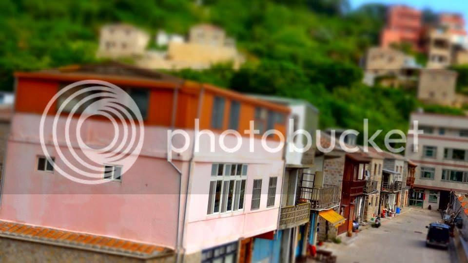 photo 1238774_10151932480721202_2056525221_n.jpg