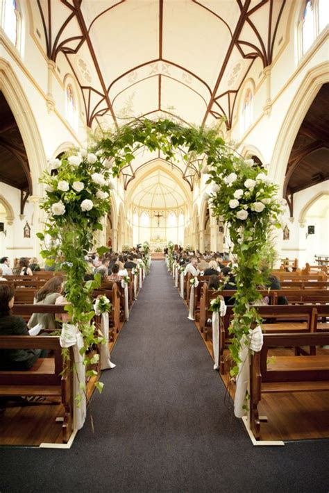 Best 25  Wedding hall decorations ideas on Pinterest