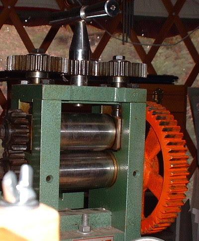 rolling mill2