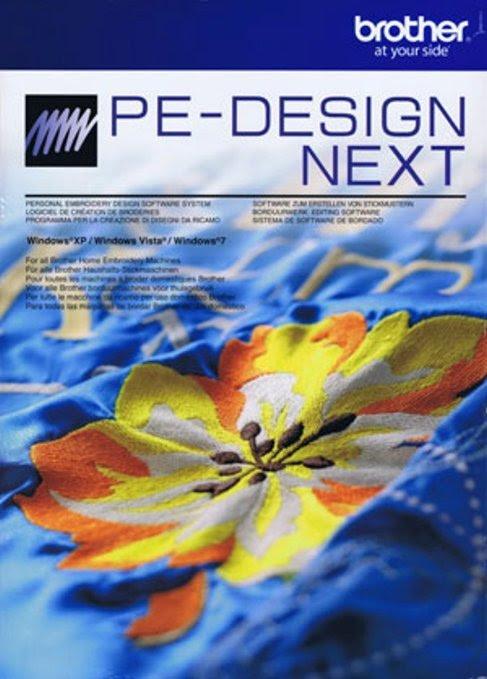 Pe Design 10 Full Crack Bend Tech Pro Crack