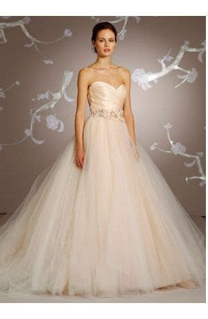 472 best images about Say yes to the dress on Pinterest