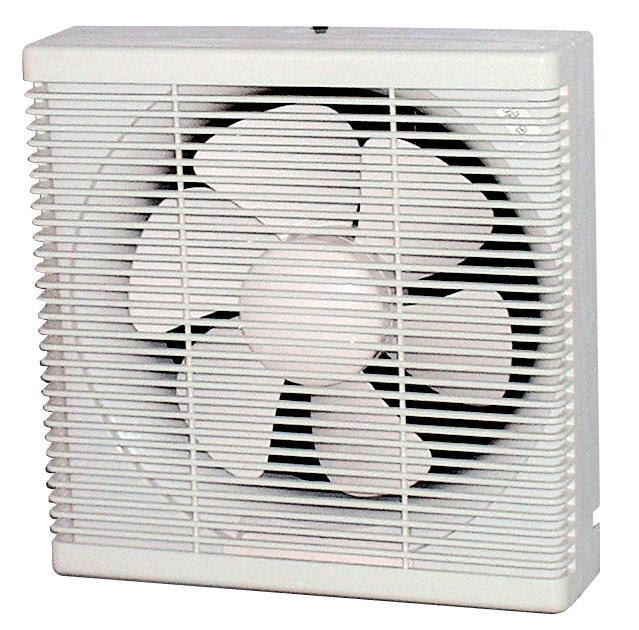 Cost of installing bathroom fan bath fans - Bathroom exhaust fan installation cost ...