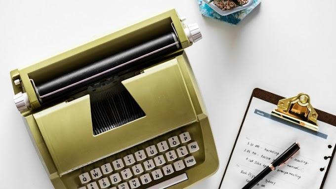 [100% Off UDEMY Coupon] - Headlines and openers writing (copywriting basic tactics)