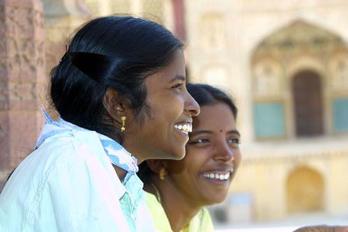 IndianWomen_3138