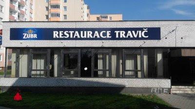 Atravic