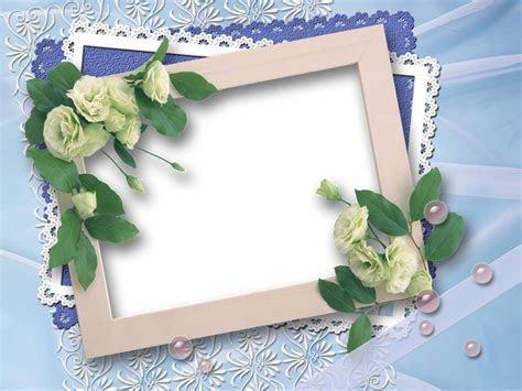 free wedding backgrounds /frames     Album Design